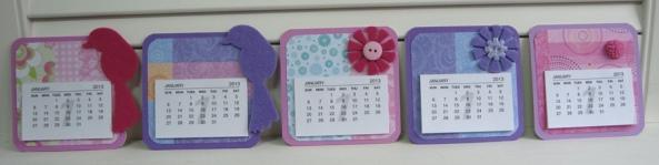 minikalenders1